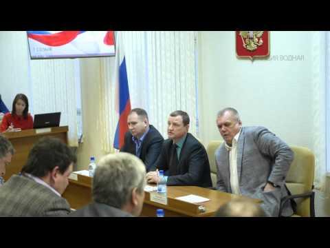 ДК имени Ленина продадут