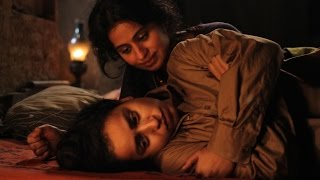 Qissa Movie - Official Trailer Released | Irrfan Khan, Tisca Chopra | New Bollywood Movies News 2015