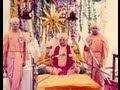 Muktajeevan Swamibapa Na Divya Ashirwad (Shree Swaminarayan Gadi Sansthan)