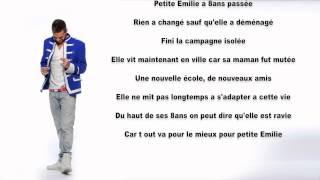 Keen'v – Petite Emilie