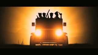 Naalu Policesum Nalla Iruntha Oorum (4PNO) - Official Teaser
