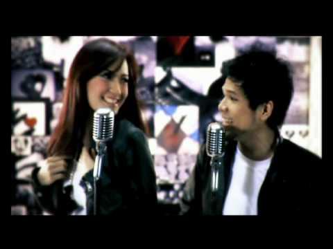Oh Cintaku (Feat. Artika Sari Devi)