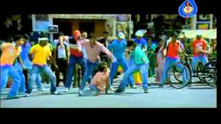 Nincho Nincho Song - Kanchana Movie
