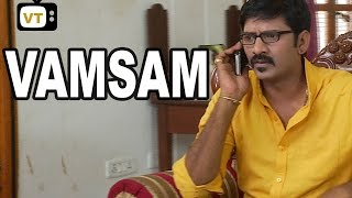 Vamsam 21-04-2015 Suntv Serial | Watch Sun Tv Vamsam Serial April 21, 2015