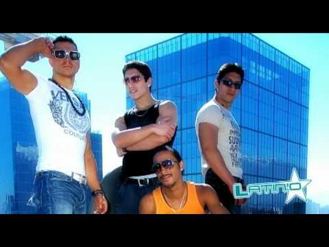 Latin'O - Tu Yo y El