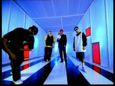 BUG Mafia - Cine E Cu Noi (feat. Nico) (Videoclip)