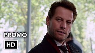 """Forever 1×03 Promo """"Fountain of Youth"""" (HD) Thumbnail"""