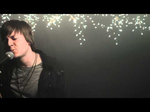 Katy Perry - ET - Tyler Ward - Official Acoustic Cover Music Video - Feat. Kanye West