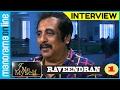 Raveendran in I Me Myself - PT 1/3