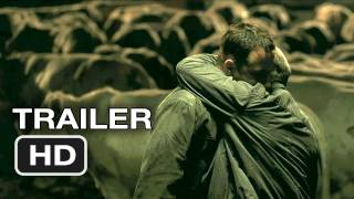 Bullhead Official Trailer - Academy Award Nominee Movie (2012) HD