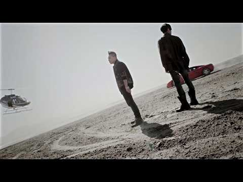 Tablo - Tomorrow M/V [HD]