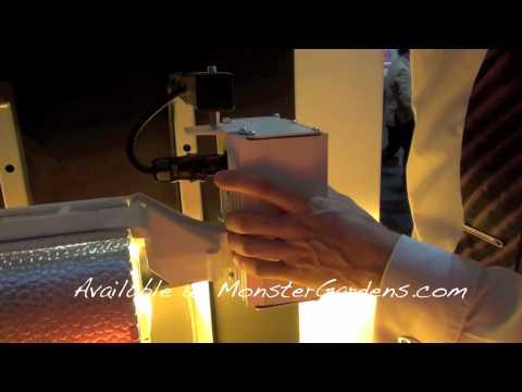 600 watt Gavita Pro Grow Light Gavita Holland Grow Lights Gavita Lighting Grow Lamps