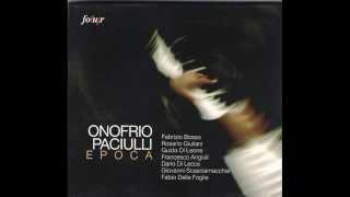 Onofrio Paciulli