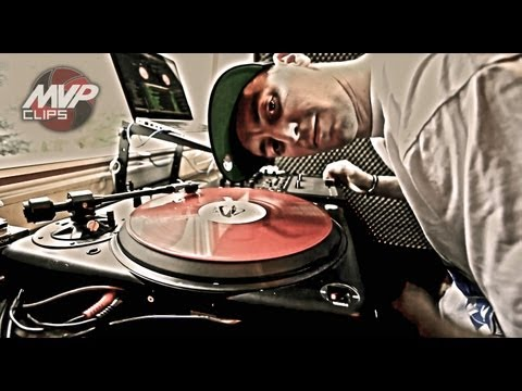 Hip Hop Kultura - reportaż