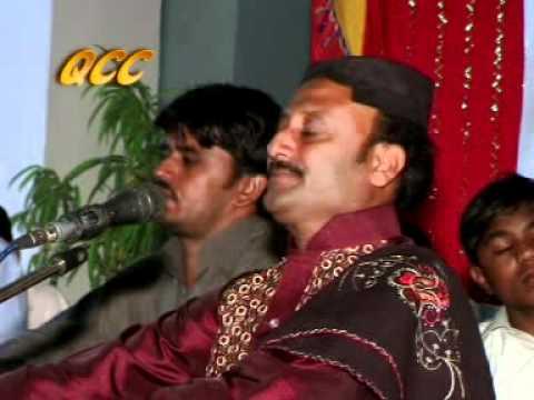 Gul tari khelvi HAM TUM HONGY Airif Niazi Mochh Mianwali,03004146077