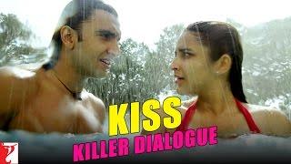 Kill Dil - Killer Dialogue 2 - KISS