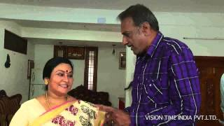 Vamsam 18-11-2014 Suntv Serial | Watch Sun Tv Vamsam Serial November 18, 2014