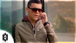 Kevin Roldan ft. Maluma Andy Rivera – Salgamos Video Oficial