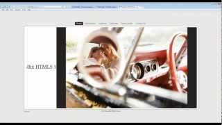 PhotoBiz Live Presents: Upgrading to an HTML5 Portfolio Site