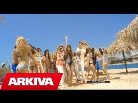 Sinan Hoxha ft. Seldi Qalliu - Kukulla (Official Video HD)