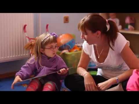 O rodičích, dětech a jejich komunikaci