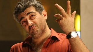 Watch Ajith Moves To Bollywood Soon Red Pix tv Kollywood News 03/Mar/2015 online