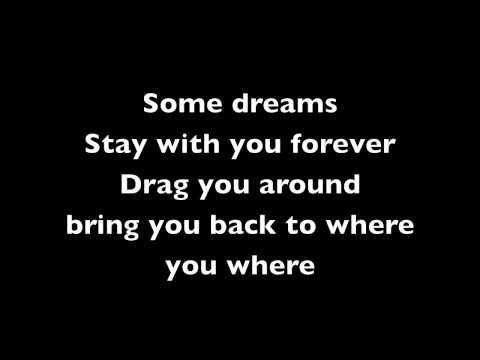 Even If It Breaks Your Heart- Eli Young Band (On Screen Lyrics)