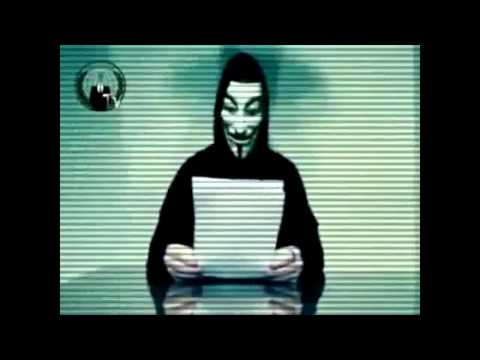Anonymous - Operation Facebook -02VLYh4uIec