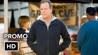 "Touch 2×12 Promo ""Fight or Flight"" (HD) Thumbnail"