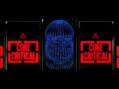 RL Grime - Core (Official Music Video) - UCQ8LkvxhyXjDxbPWMU3TdbQ