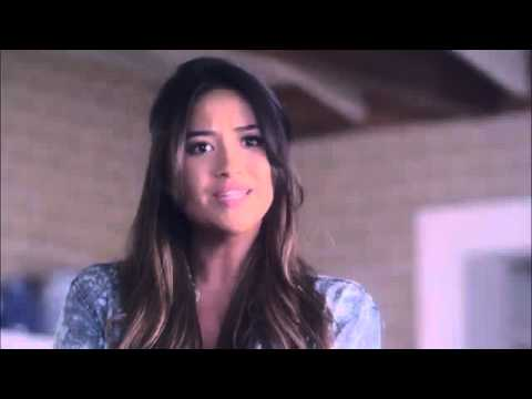 MuchMusic: Pretty Little Liars - &quot;The Lady Killer&quot; - Ep 3x12 Promo