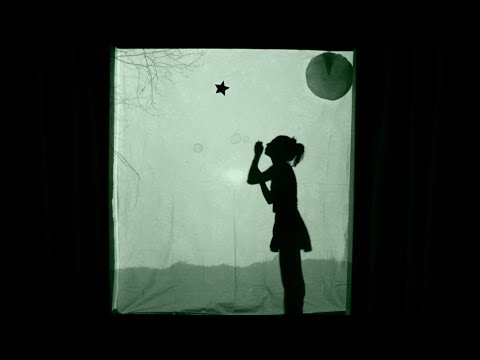 Schau amoi - ein Schattenspiel (Shadow play) David Stellner