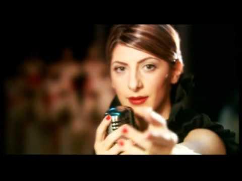 שרית חדד חתיכה מחיי קליפ - Sarit Hadad - Piece from my life - Clip