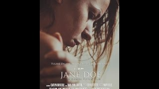 I am Jane Doe Trailer