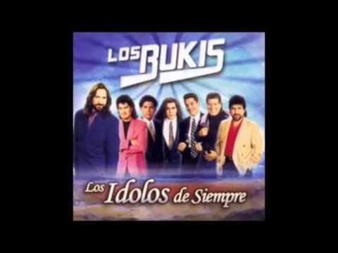los bukis mix 2013 - MIS FAVORITAS DE LOS BUKIS