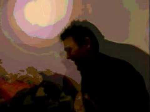 Gele Haas ft.  King Jaap - Bier & Tieten