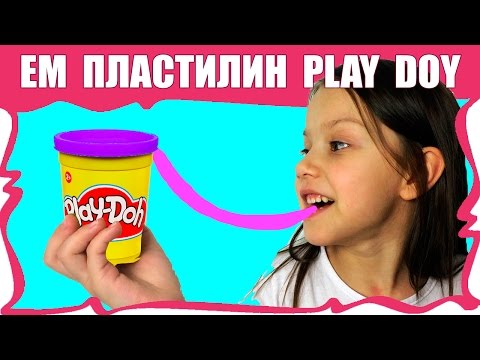 Что подарить девочке на 6 лет на день рождения - идеи