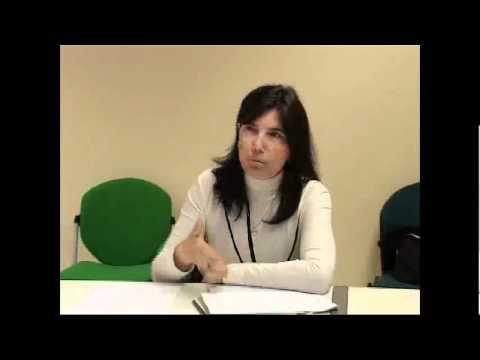 Complexity Institute-De Simone Marinella - youtube.flv