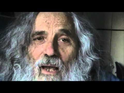 Domanda libera PERCHE' I COMANDAMENTI se poi tutto è opera di Dio?