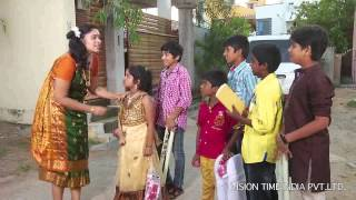 Vamsam 13-01-2015 Suntv Serial | Watch Sun Tv Vamsam Serial January 13, 2015