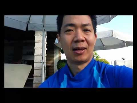 SWA Ultimate Jaime Parmis Success Secret (by Manny Viloria)