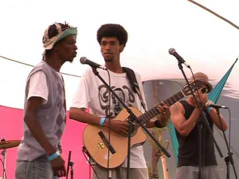 OBZ Festival 2008