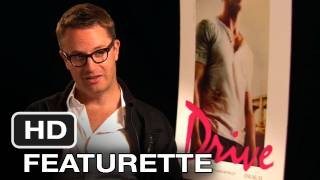 Drive (2011) Featurette: Nicolas Winding Refn - HD