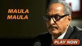 Maula Maula Song - The Attacks Of 26/11