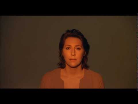 Martha Wainwright- Proserpina -0CfwGwhcycI