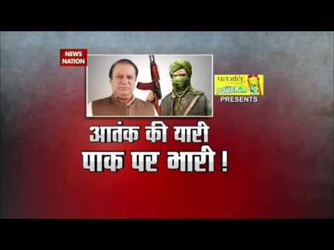 Nation View: Pak denies surgical strikes by Indian Army