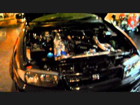 Skyline R33 GTR -0E0RG44siSU