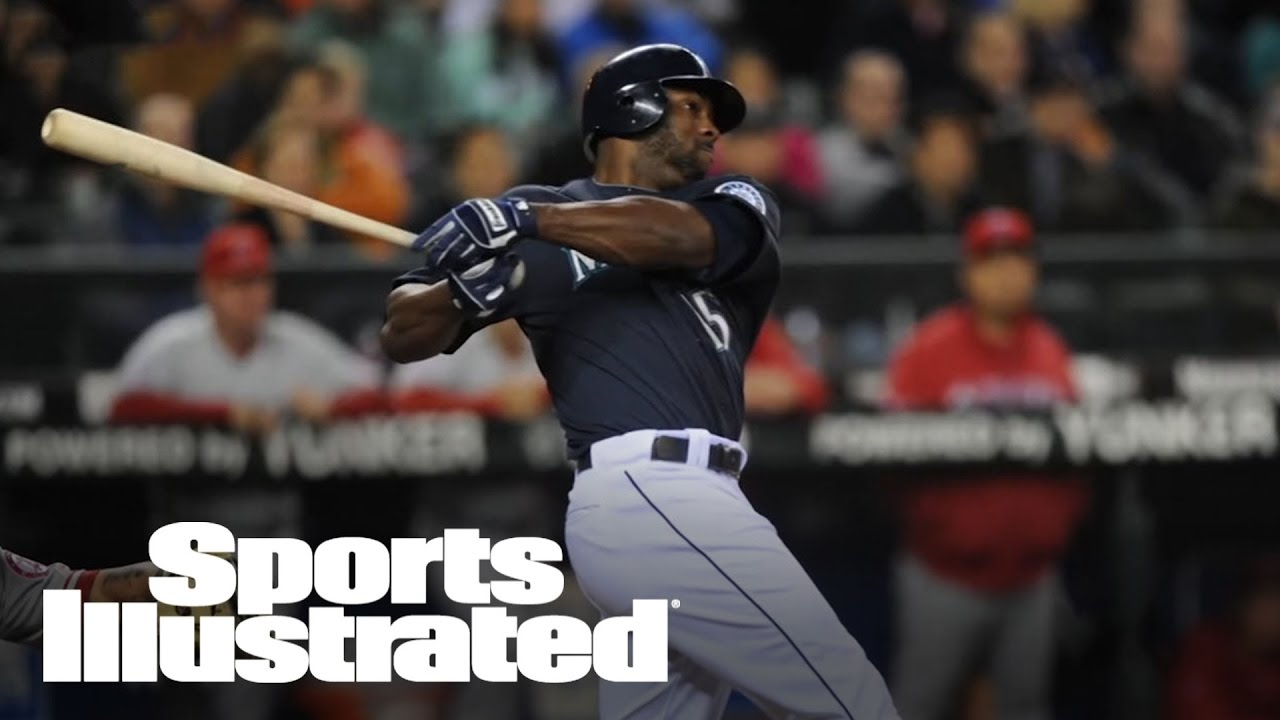 Did the MLB enable Milton Bradley's violent behavior? | SI Now
