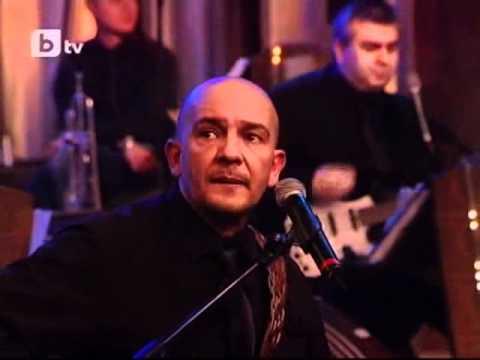 Boris Soltariyski - Zavinagi