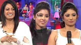 Dhee 6 The Ulmate Dance 25-12-2013 ( Dec-25) E TV Episode, Telugu Dhee 6 The Ulmate Dance 25-December-2013 Etv  Serial